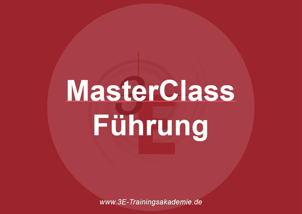 3E Online Kurs