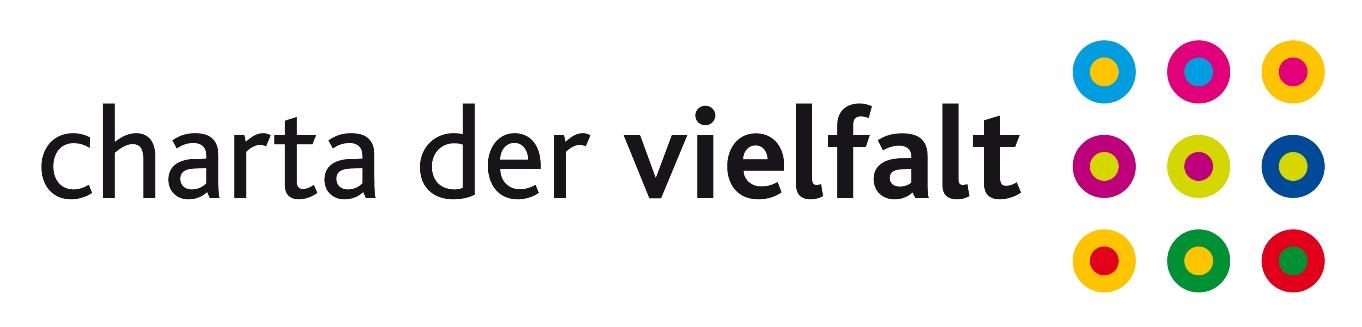 3E Netzwerk Unterzeichner der Charta der Vielfalt